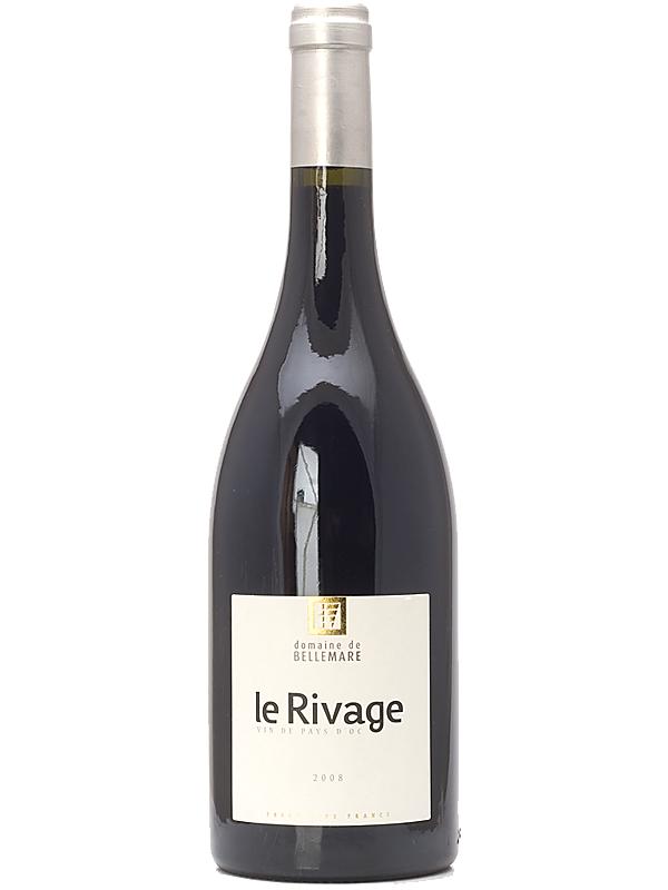 Cuvée Rivage Domaine De Belle Mare