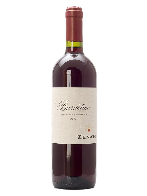 Bardolino 2017 Zenato