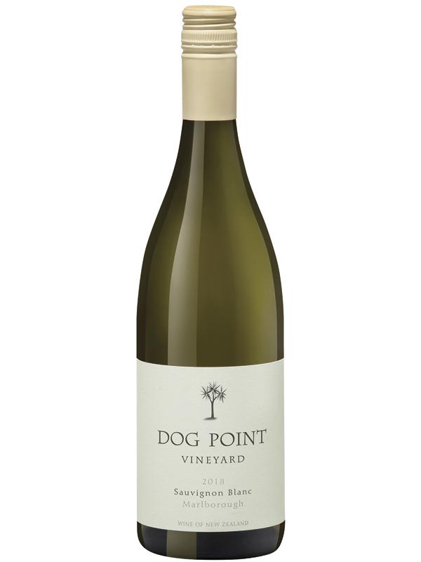 Sauvignon Blanc Dog Point