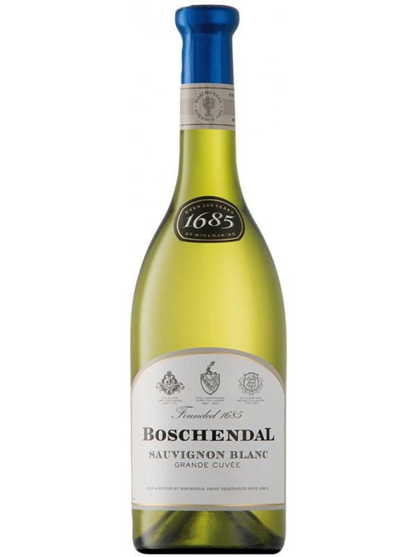 Boschendal-1685-grande-cuvee-sauvignon-blanc