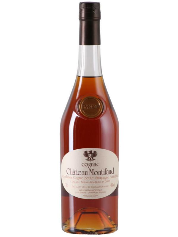 Cognac VS Montifaud