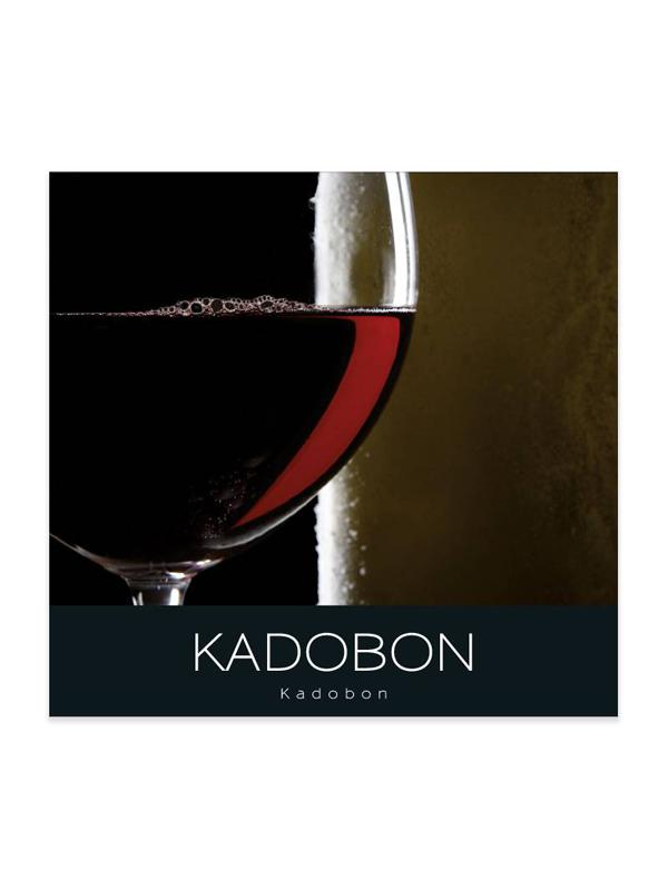 Kadobon € 250