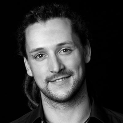 Christian Dautel