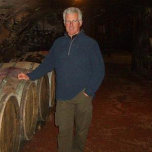 Gilles Ducroux