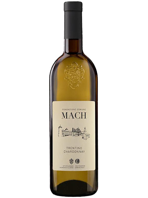 Pinot Grigio San Michele All'Adige Edmund Mach
