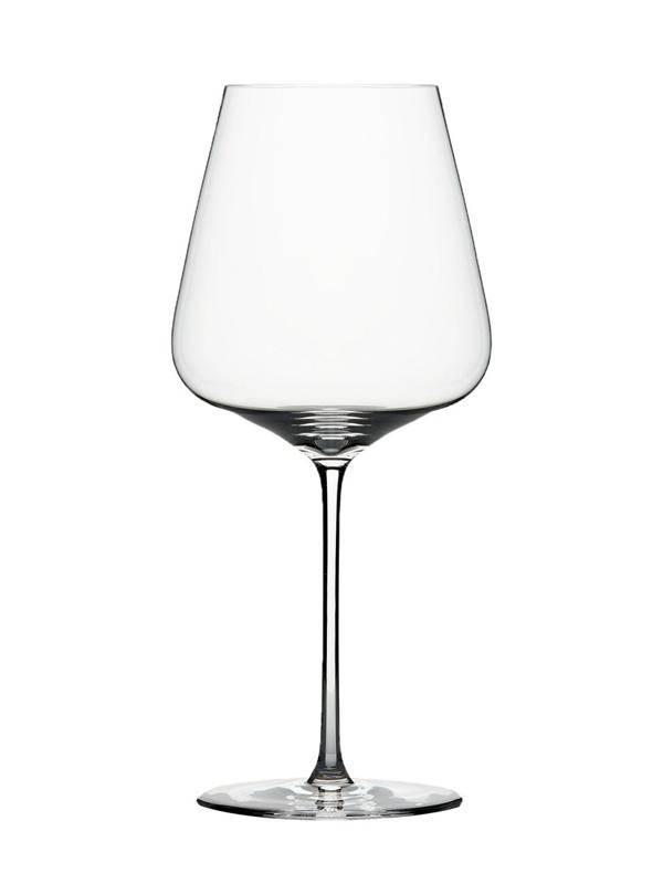 Zalto Bordeaux Rode Wijnglas