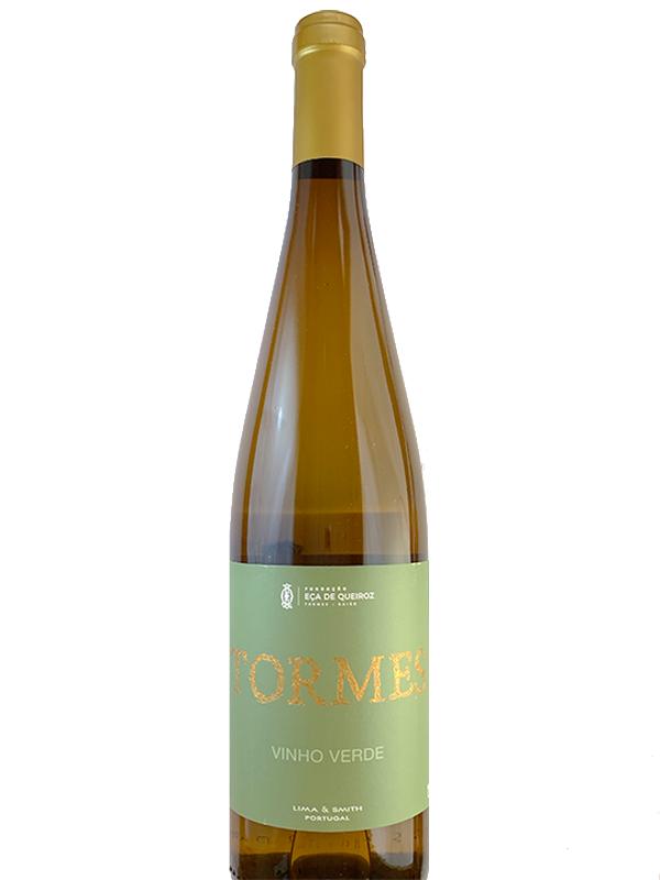 Vinho Verde Tormes 2019 Lima & Smith