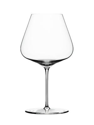 Zalto Bourgogne Wijnglas