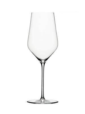 Zalto Witte Wijnglas