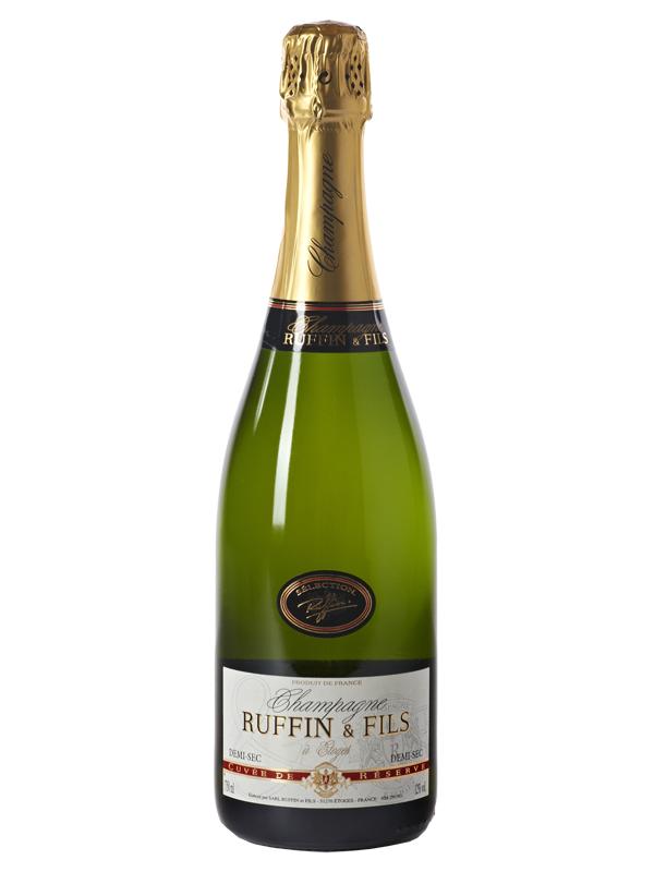 Ruffi-Brut-de-Reserve