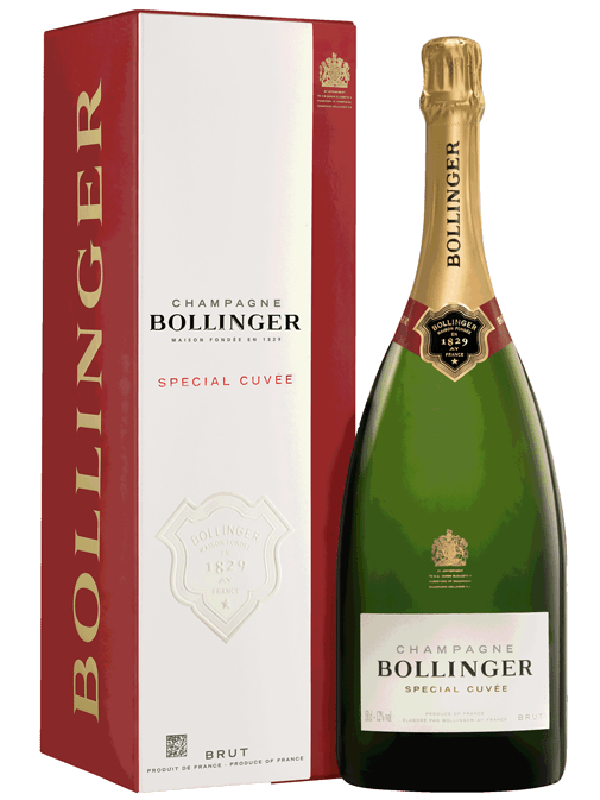 Bollinger-magnum-geschenk