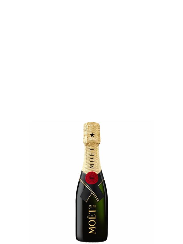 Moët Mini Champagne 0.20 L