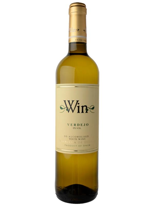 Win Verdejo 0% Valbuena De Duero