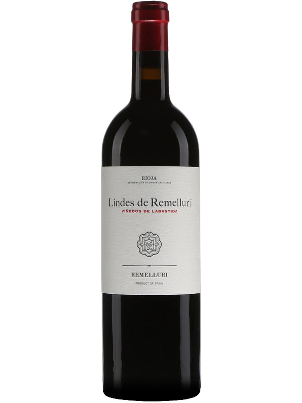Lindes-de-Remelluri-Rioja