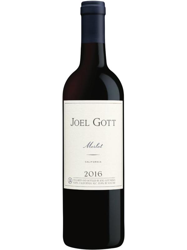 joel-gott-merlot