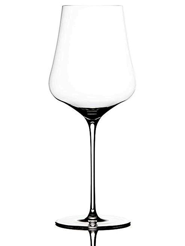 Gabriel-Glas StandArt Universeel Wijnglas