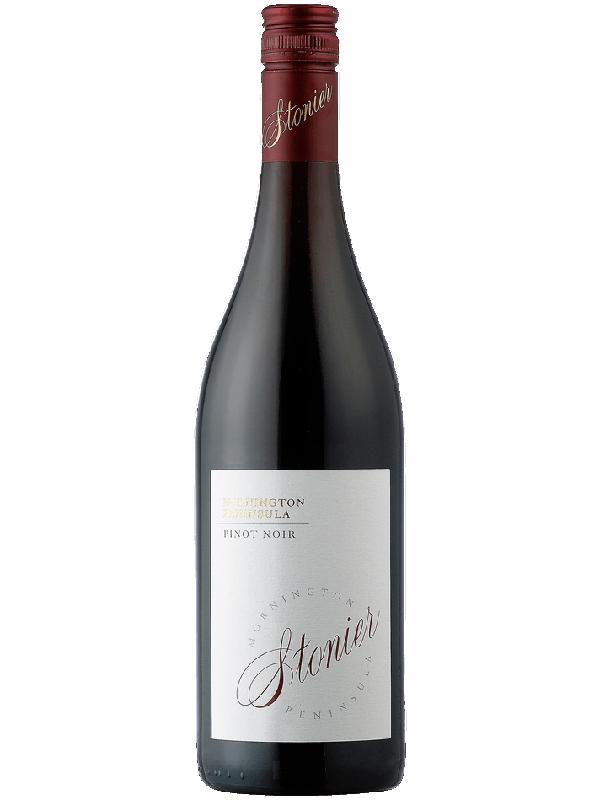 Pinot Noir Stonier