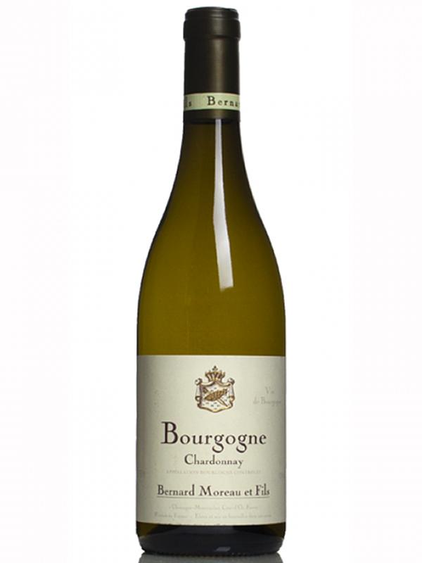 Bernard_moreau_bourgogne_blanc
