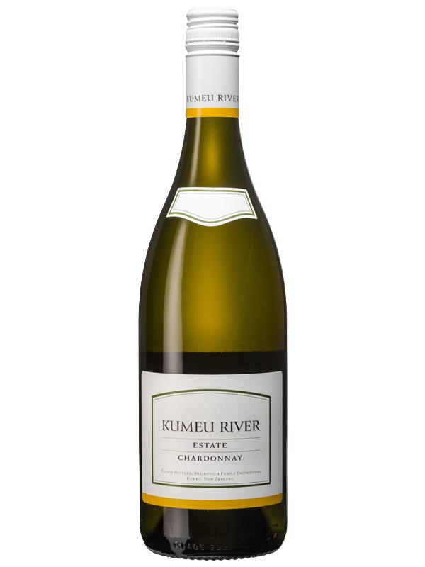 Kumeu-river-estate- Chardonnay