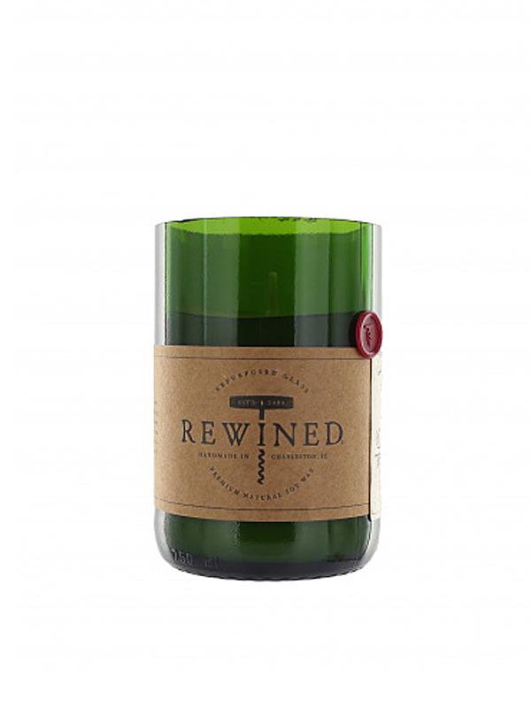 Rewined-cabernet-candle