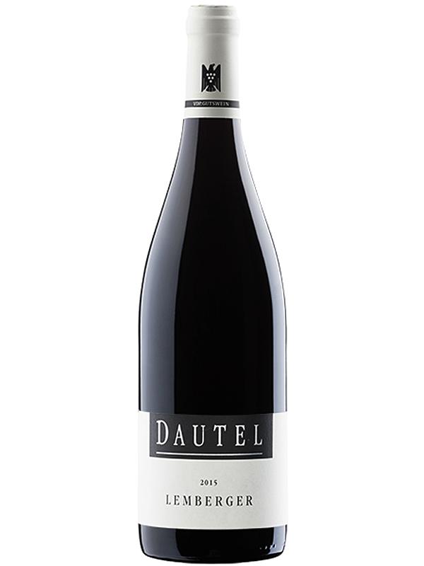 Dautel-lemberger-gutswein