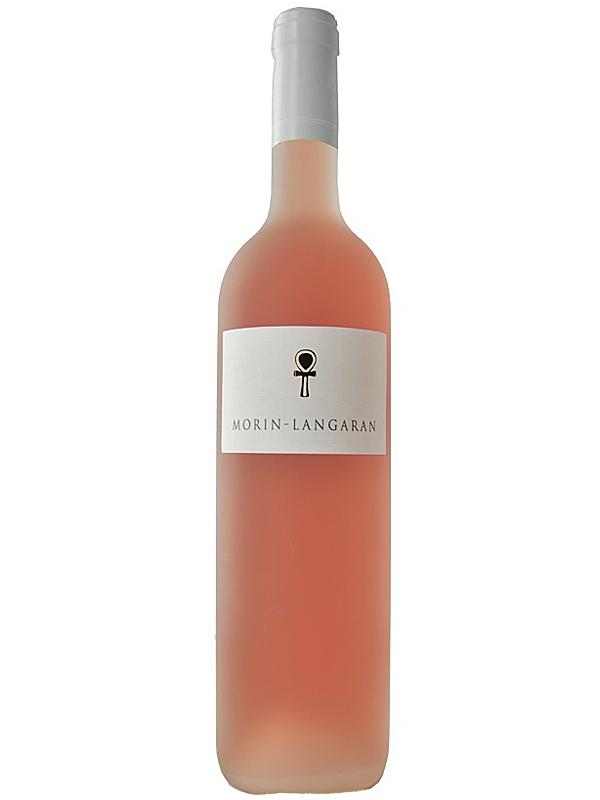 Rosé Prestige 2020 Domaine De Morin Langaran