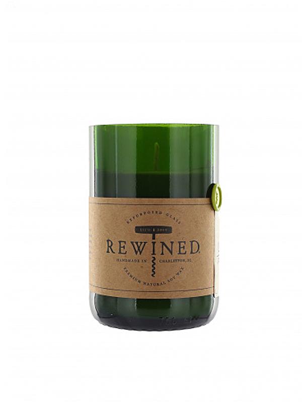Rewined-sauvignonblanc-candle