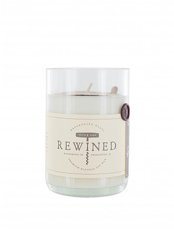 Rewined-syrah-candle
