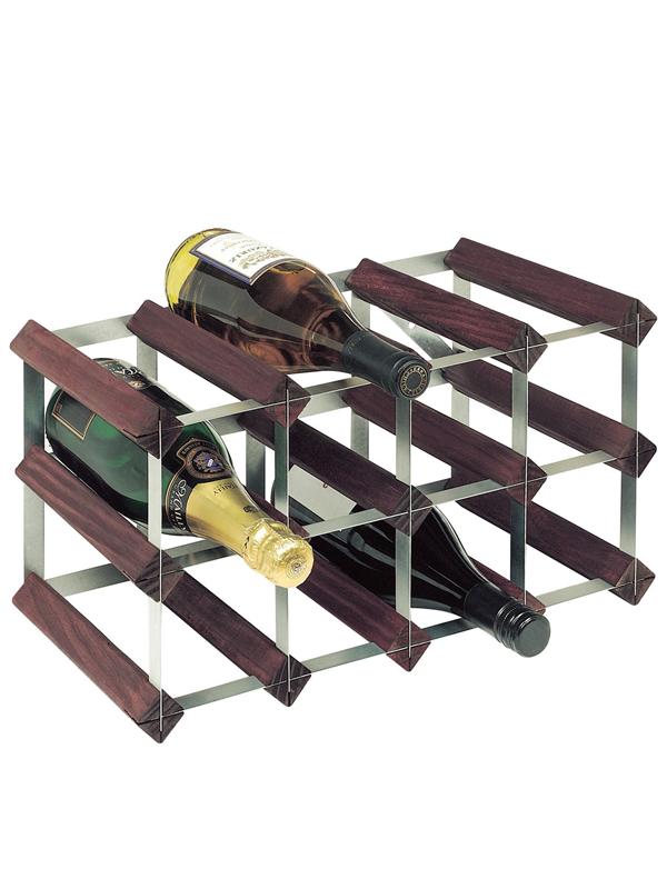 RTAwineracks_RTA_wineracks_wine_rack_dark_pine_12_bottles_HB_695102