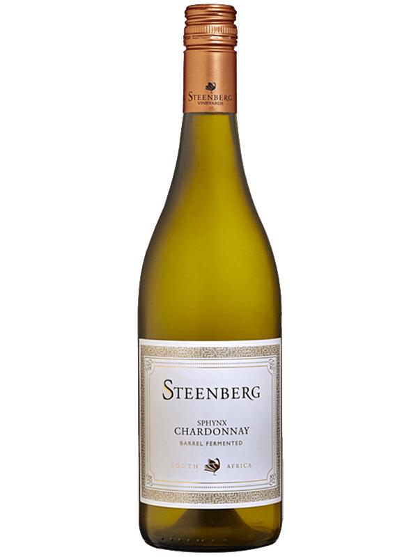 Steenberg Sphynx Chardonnay 2020