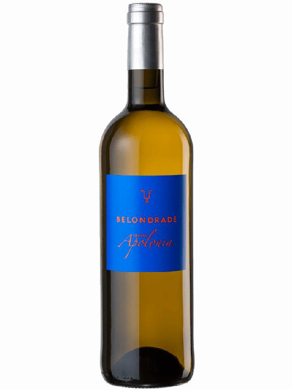 Quinta-apolonia-belondrade