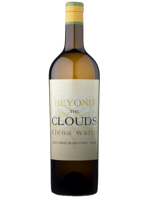 Walch-elena-beyond-de-clouds